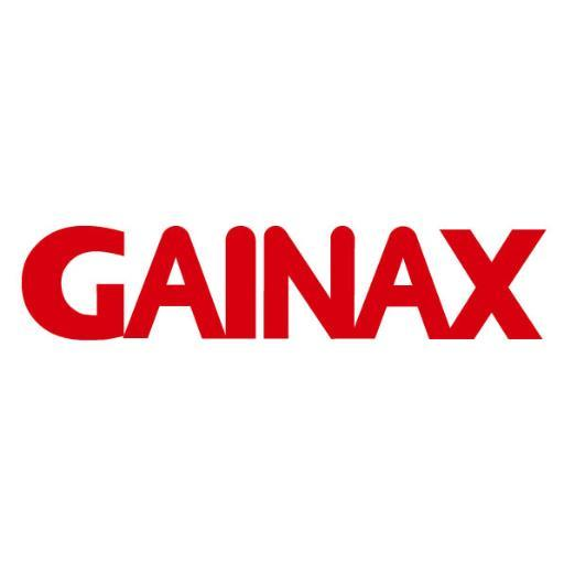 GAINAX