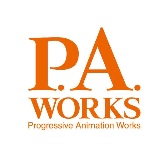 P.A.WORKS