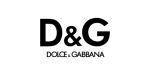 Dolce & Gabbana (19)