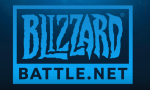 battlenet (1)