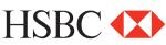 hsbc (1)