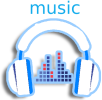 music software (22)