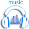 music software (22)