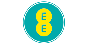 EE (4)