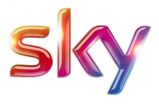 sky (3)