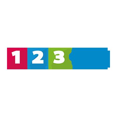 123reg (10)