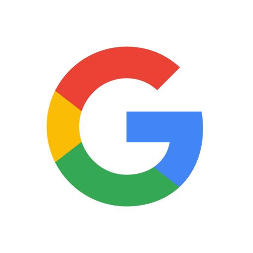 google chrome (2)