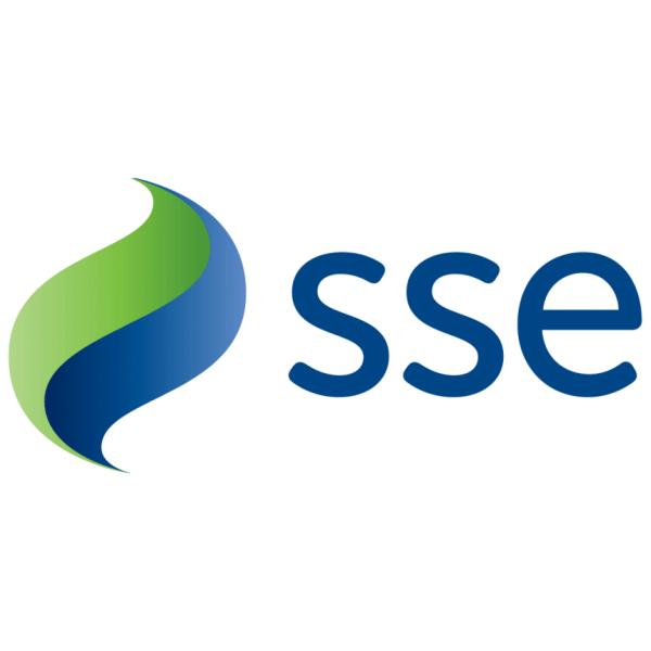 sse (3)