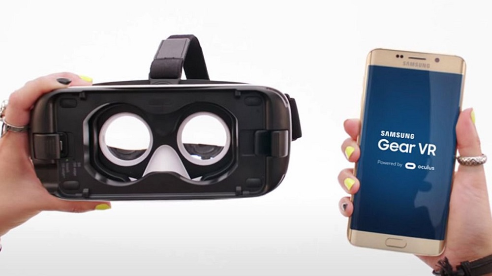 The best Smartphone for the best VR HEADSET experience in 2019
