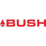 bush (1)