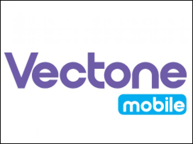 vectone (2)