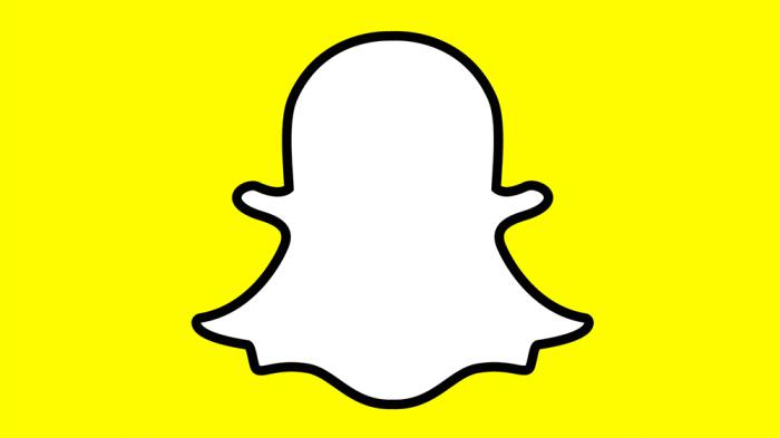 snapchat (1)