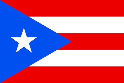 Puerto Rico (2)