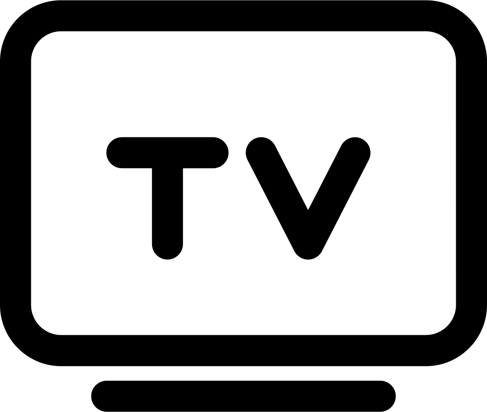 broadband + tv (8)