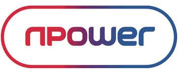 npower (1)