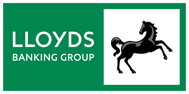 lloydsbank (1)