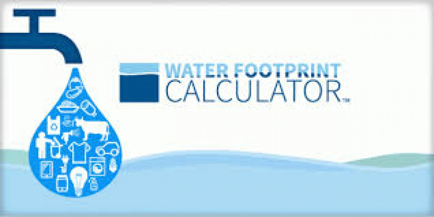 water rates and how their calculated