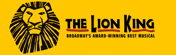 The Lion King announces UK and Ireland tour casting