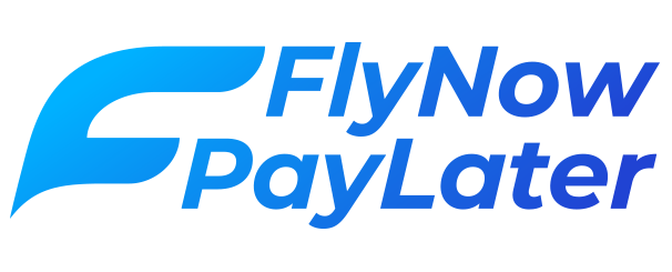fly now pay later with monthly installment  payment plans