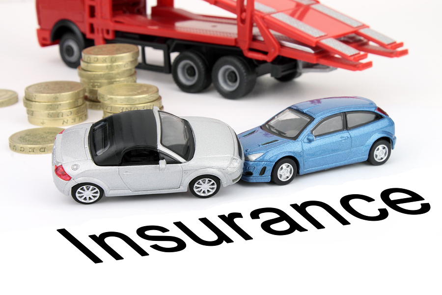 which is the best car insurance policy for me?