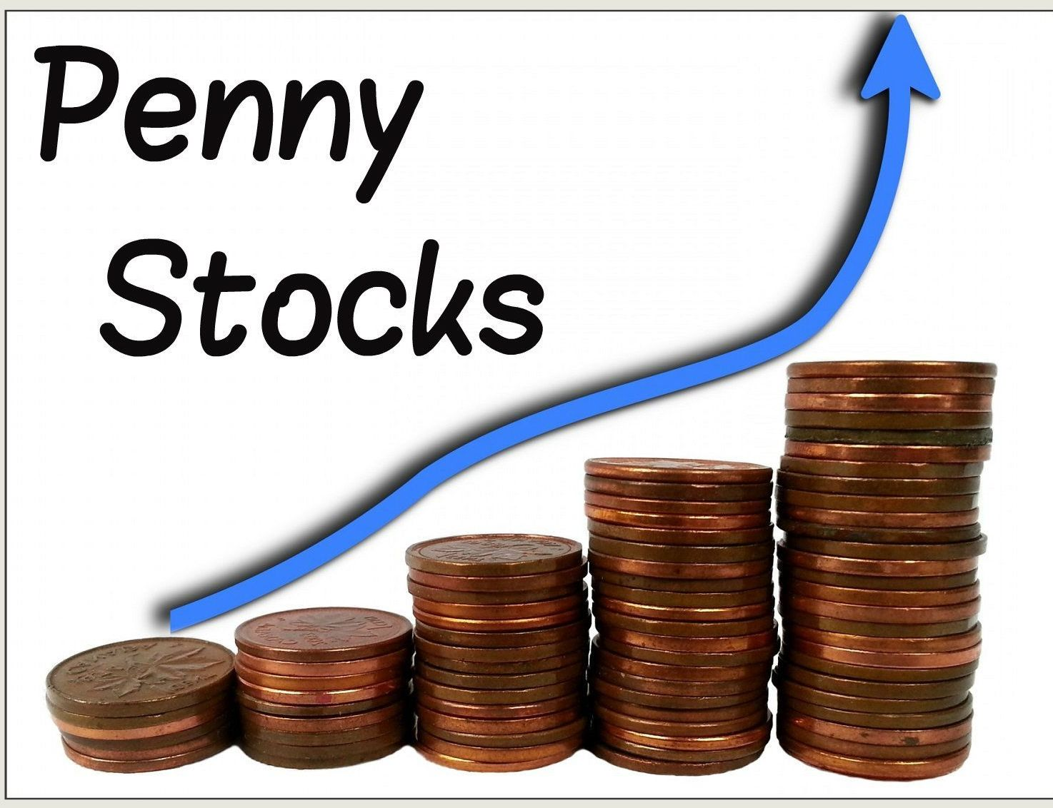 UK Penny Stocks to Watch for February 2020
