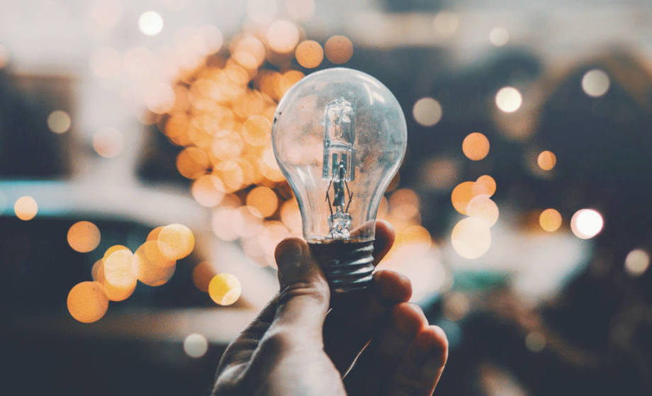 Les conseils de nos consultants amoa : 3 idées reçues sur le cahier des charges d'un projet web