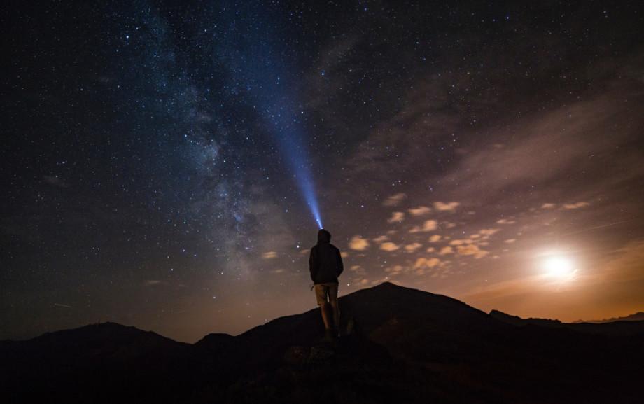 Les conseils de nos consultants amoa : Quand le sage désigne la Lune, l'AI regarde le doigt ?