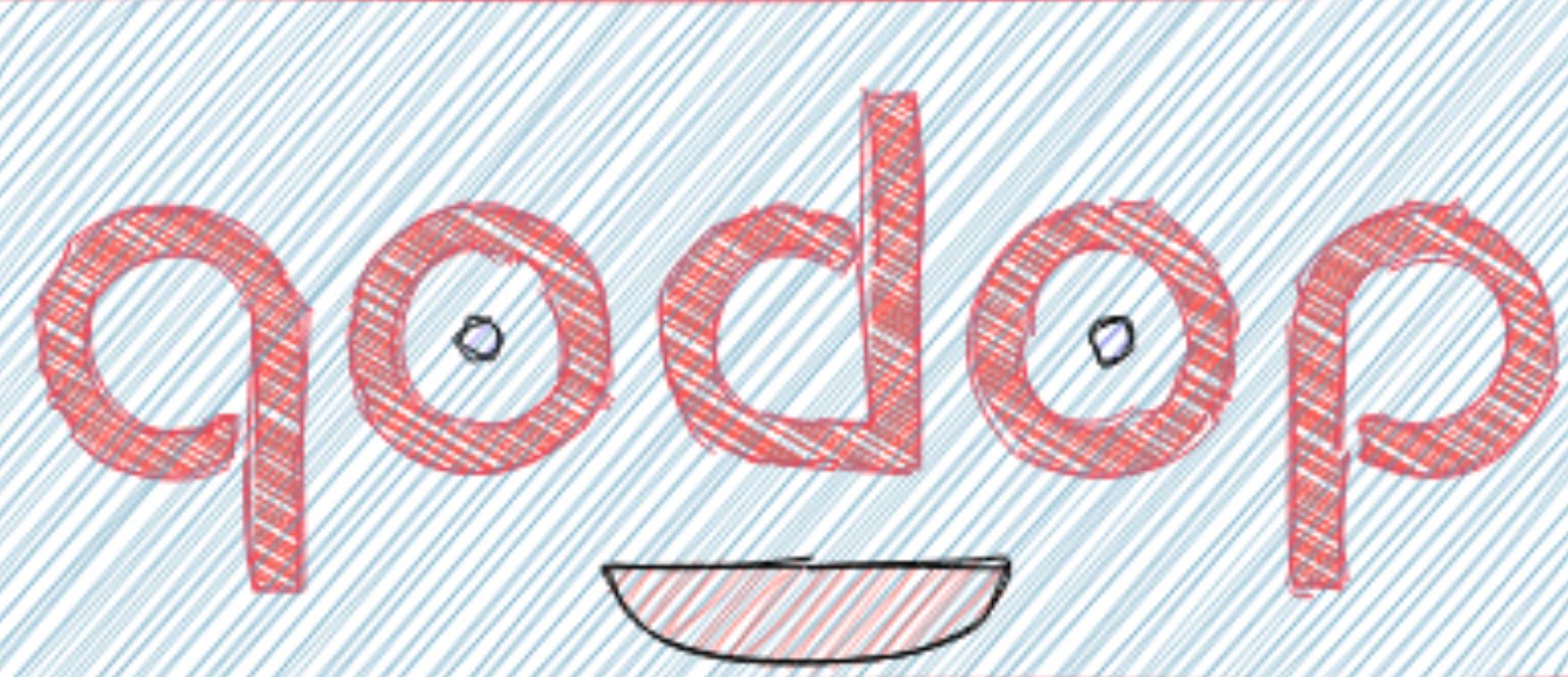 Actualités développement web : Une librairie js pour des effets de dessin à la main : Rough.js