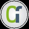 Openflexo - modèles fédérés