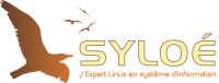 experts unix