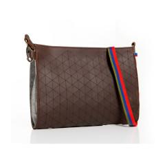 Clutch Cum Sling Bag