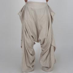 Shiva Pants