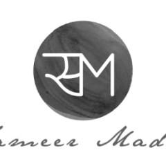 Sameer Madan