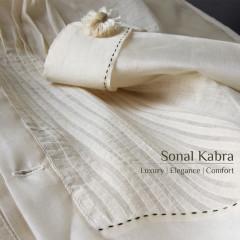 Sonal Kabra