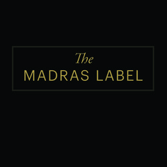 The Madras Label