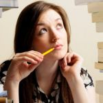 Tips For Last Minute Exam Preparations
