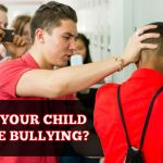 How can your child overcome bullying?