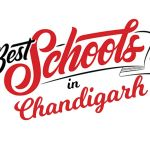 Top 10 Best Schools of Chandigarh