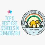Top 5 Best ICSE School in Chandigarh