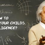 How to increase your childs intelligence?