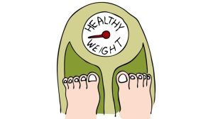 8-Weight-Loss-Tips-You-Still-Arent-Using-4-is-a-Must