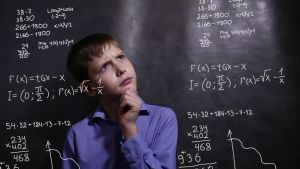 Tricks to solve maths fast