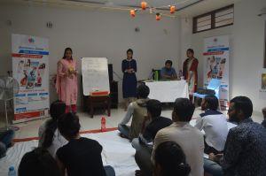 Qriyo Seminar
