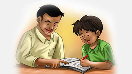 5 teaching techniques every tutor must know qriyo blog for Tutor house