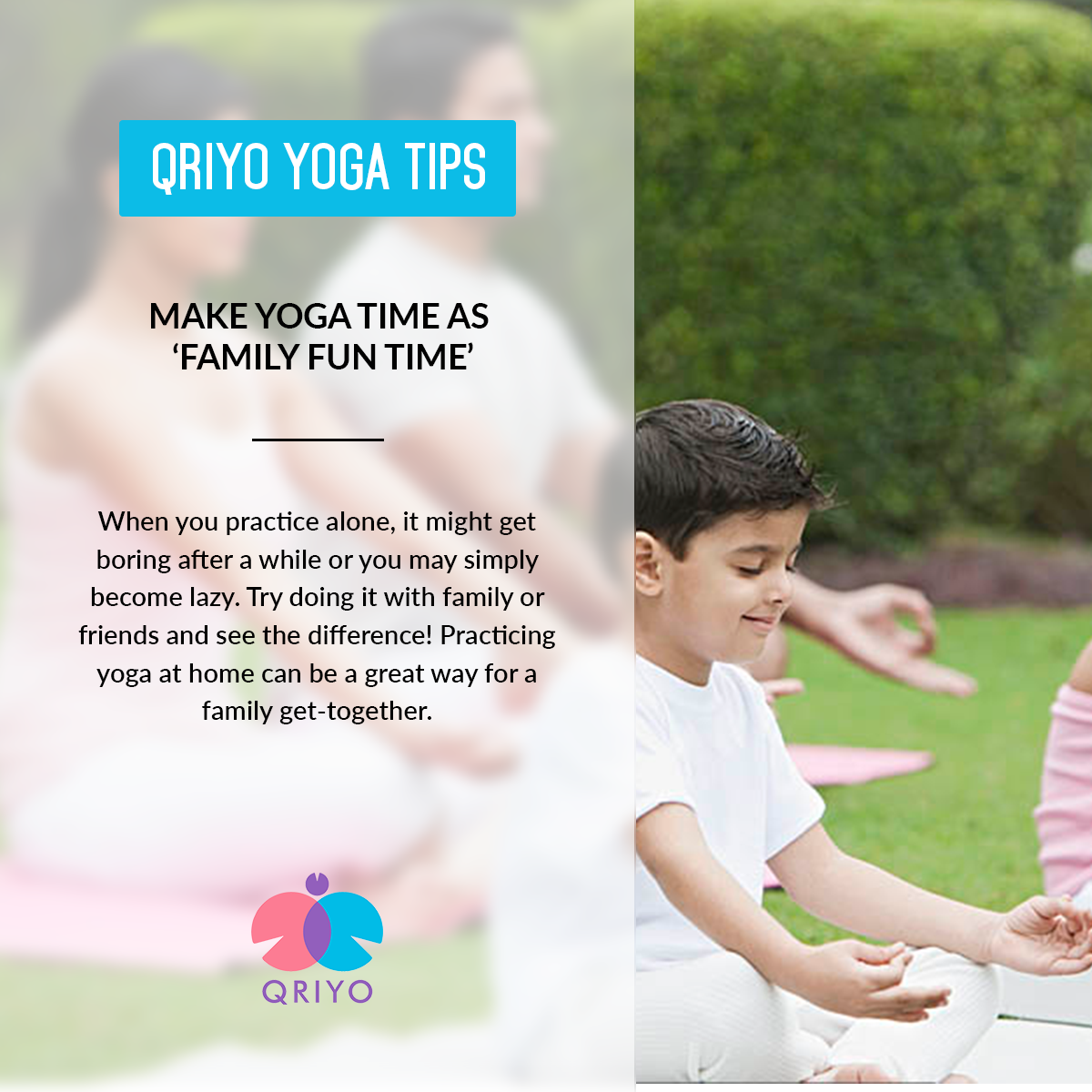yoga-tips-8
