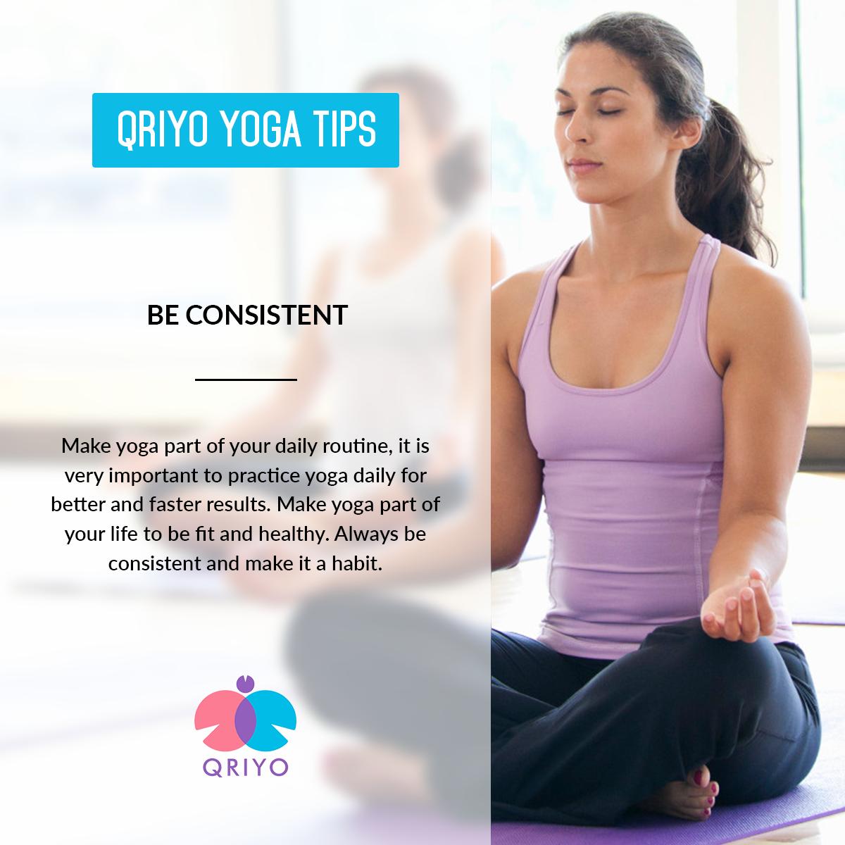 yoga-tips-7