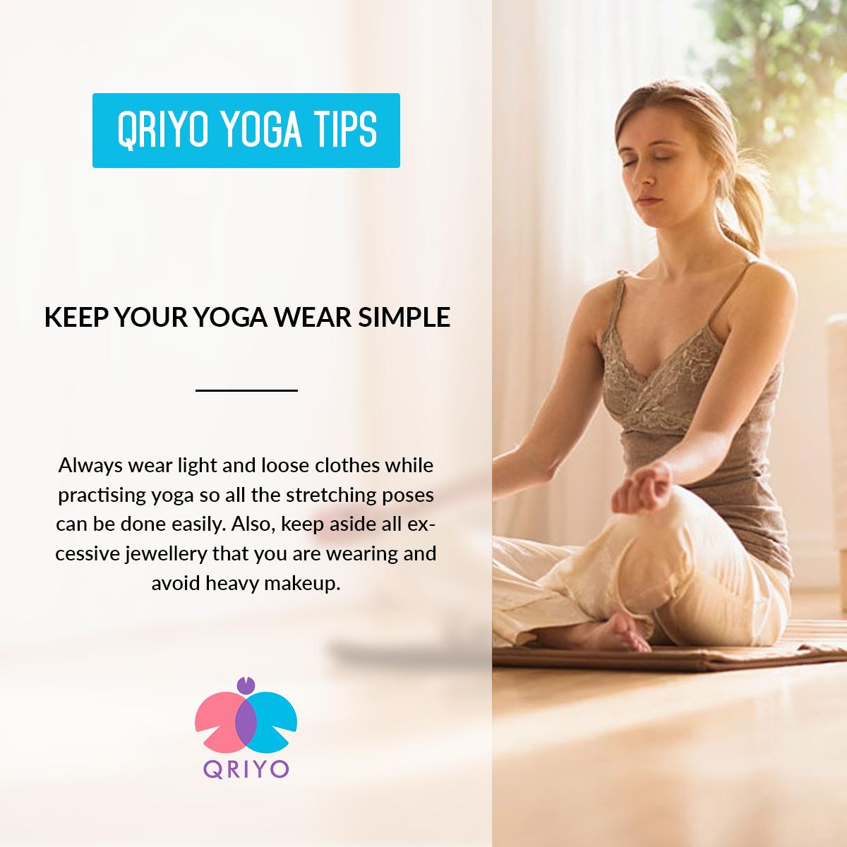 yoga-tips-4