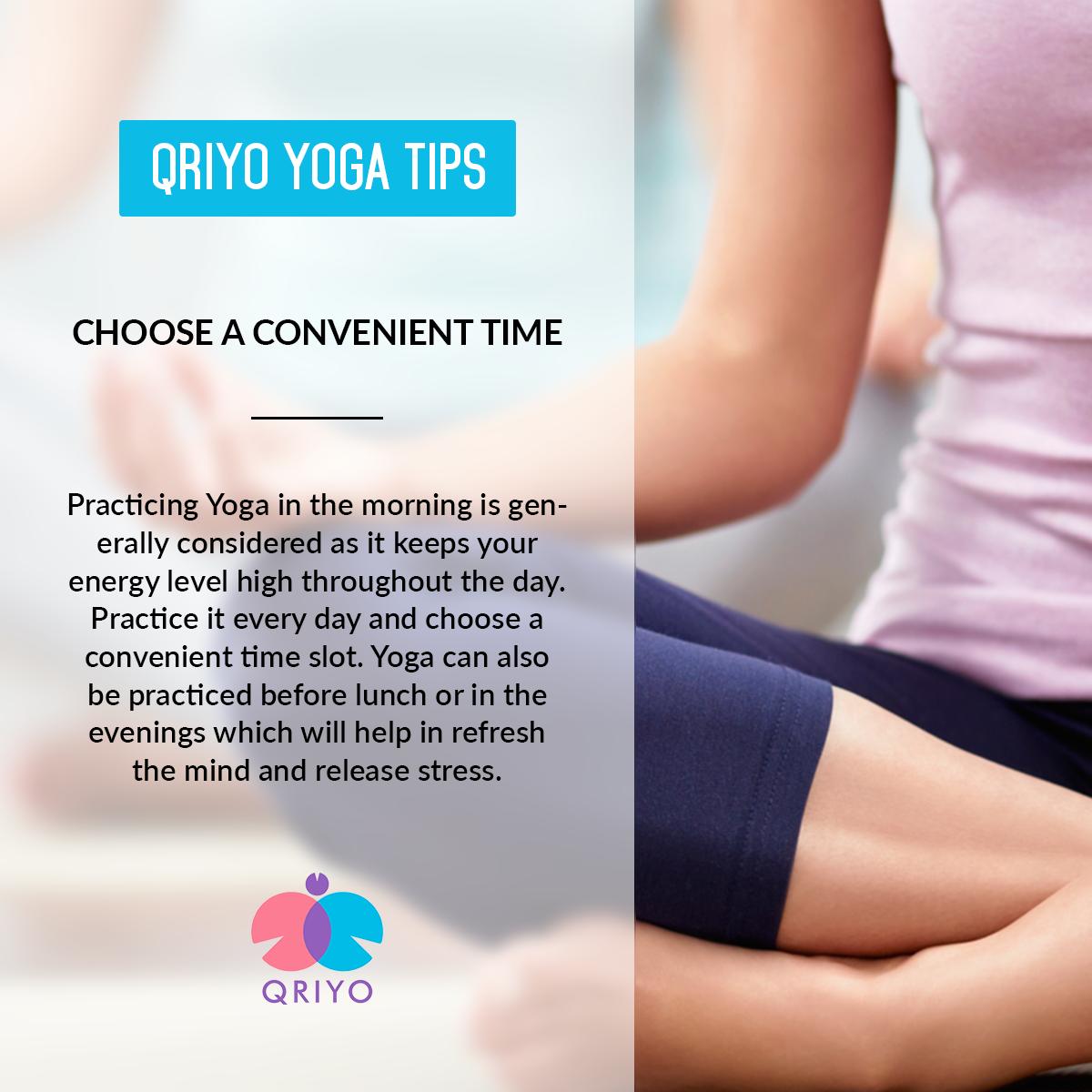 yoga-tips-1