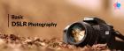 basic-dslr-photography