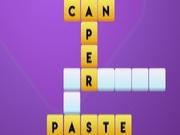 1 Pic Crossword